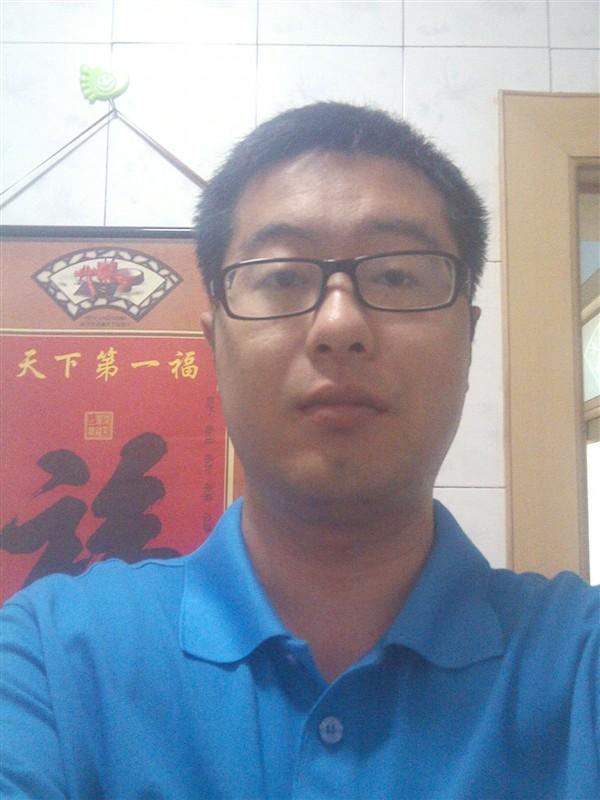 户籍: 辽宁葫芦岛 现居住地: 新疆库尔勒