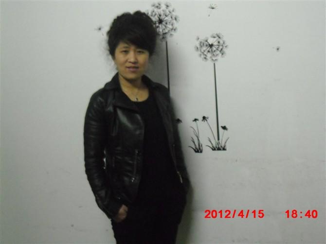 人才,招聘信息,人才编号61634-【葫芦岛人才网_www.