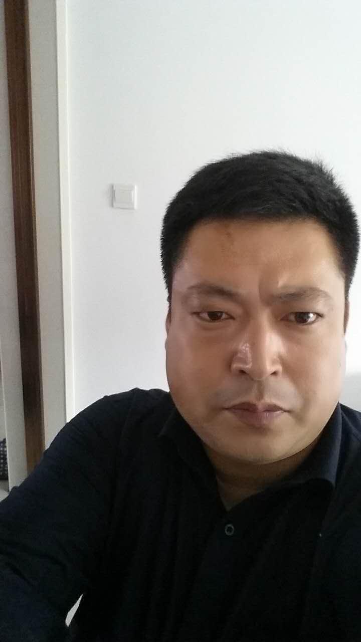 葫芦岛市绥中县办事处/分公司/分支机构经理行政经理